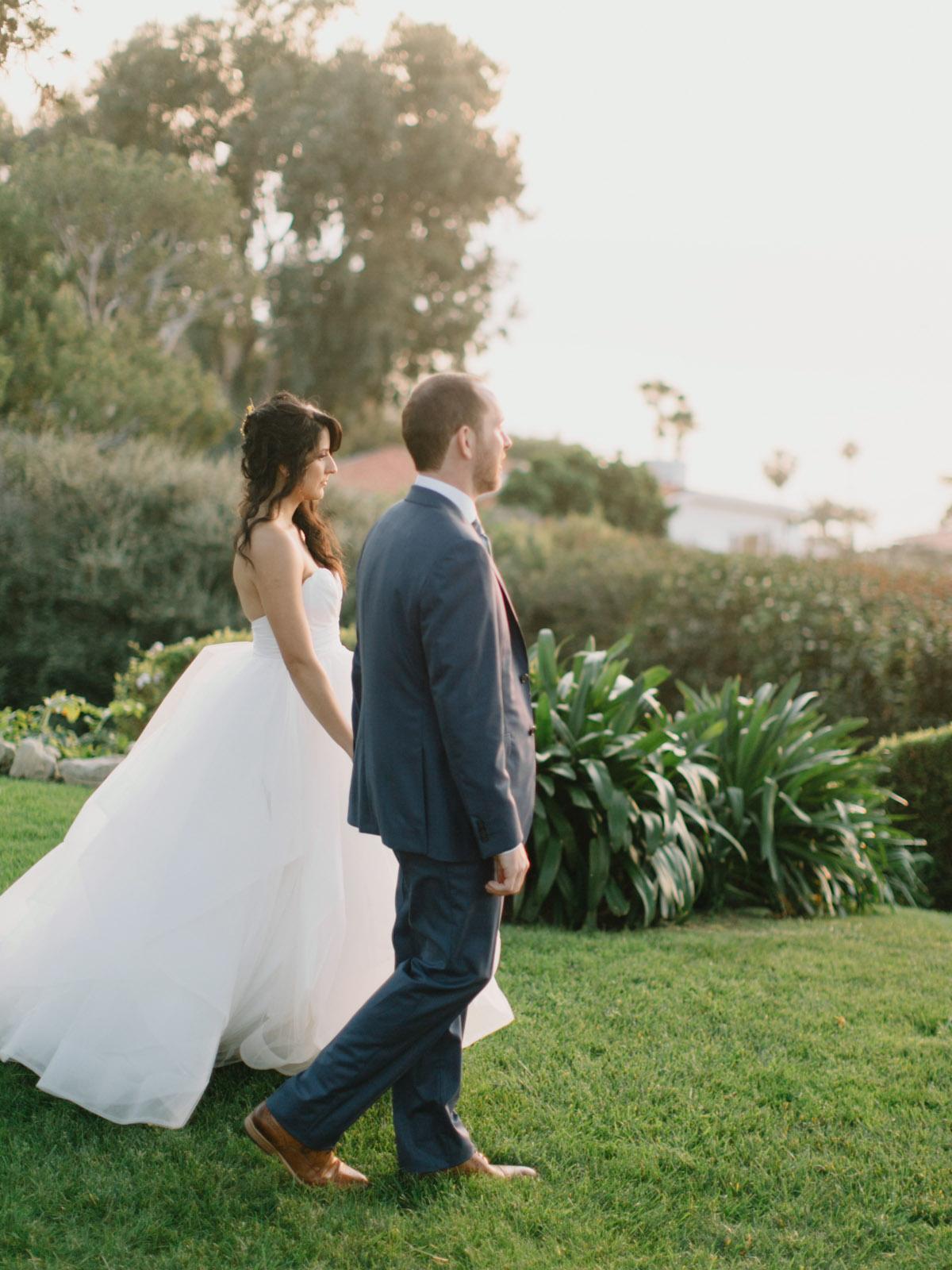 Palos Verdes Estates Wedding Photographer-027.jpg