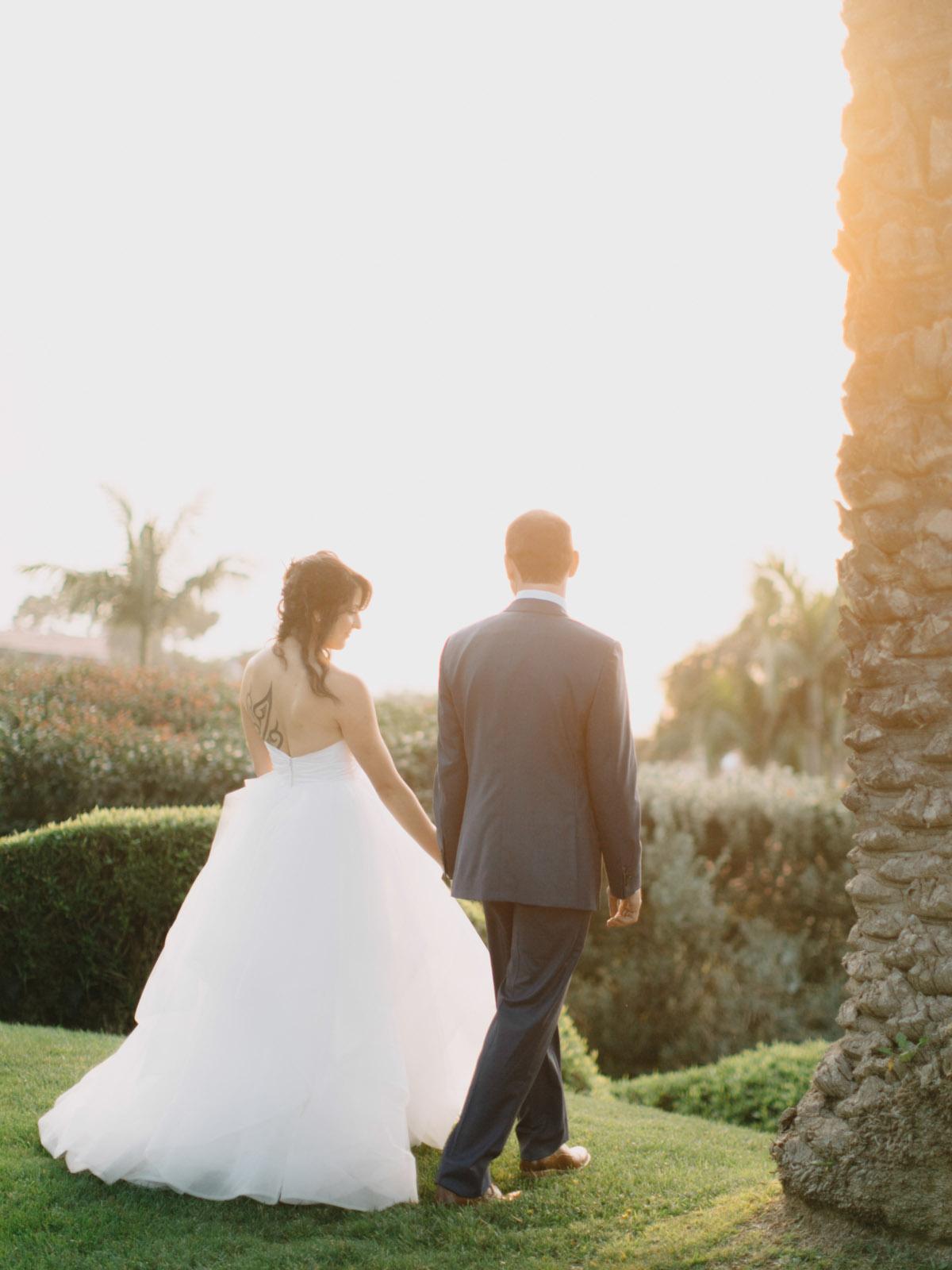 Palos Verdes Estates Wedding Photographer-028.jpg