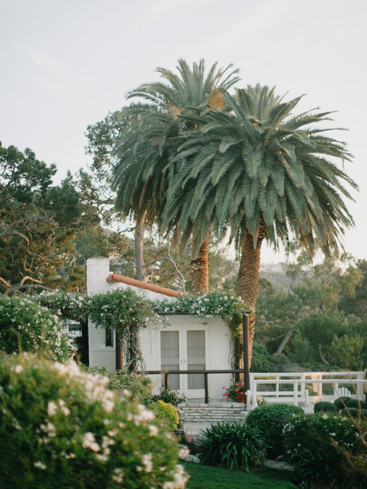 Palos Verdes Estates Wedding Photographer-029.jpg