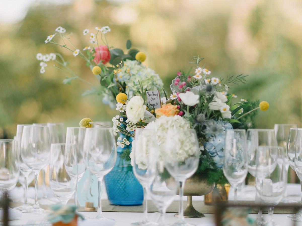 Palos Verdes Estates Wedding Photographer-031.jpg