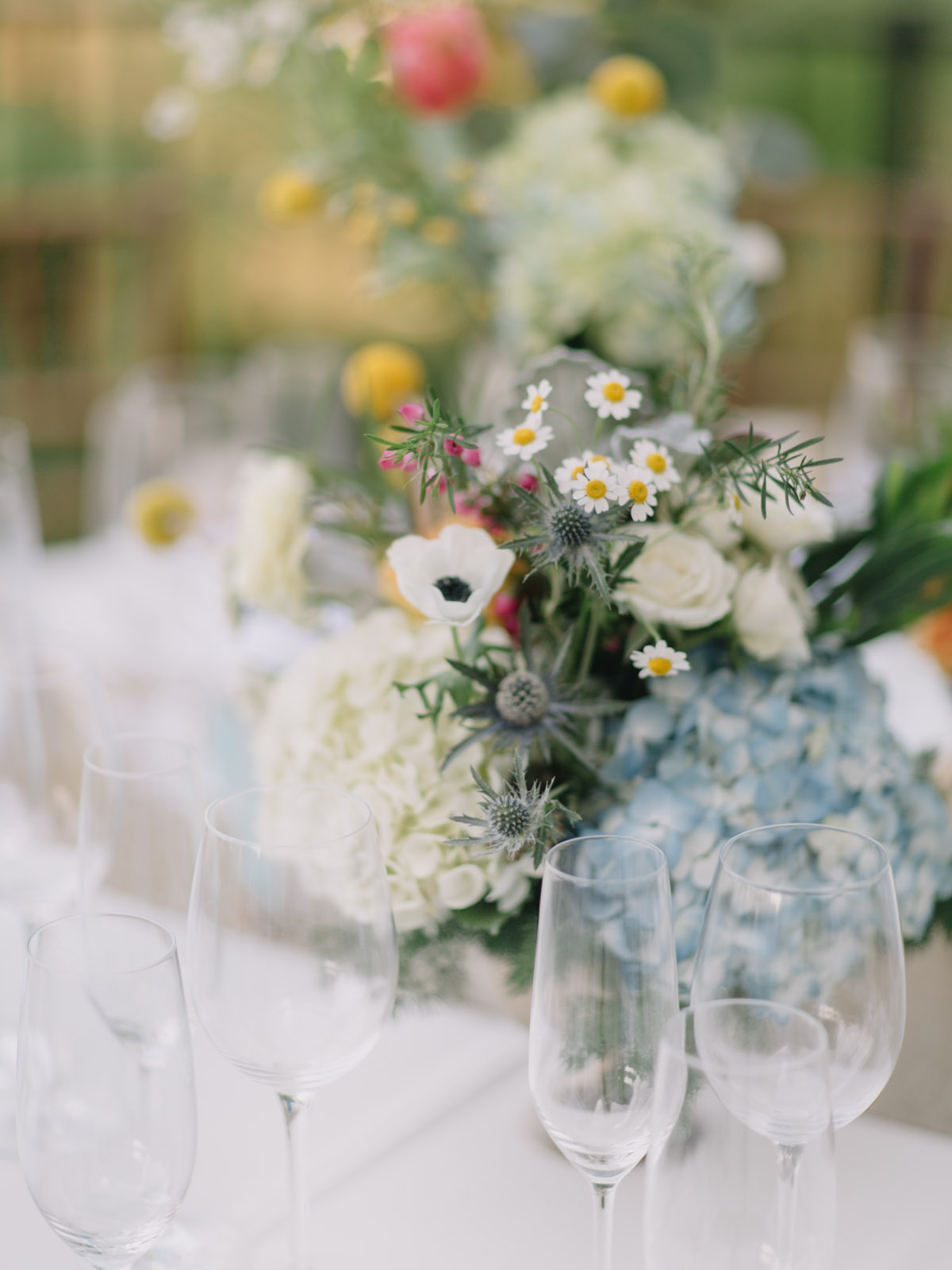 Palos Verdes Estates Wedding Photographer-032.jpg