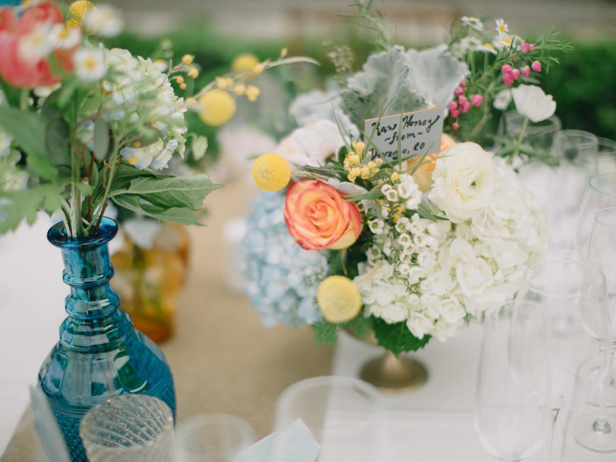 Palos Verdes Estates Wedding Photographer-033.jpg