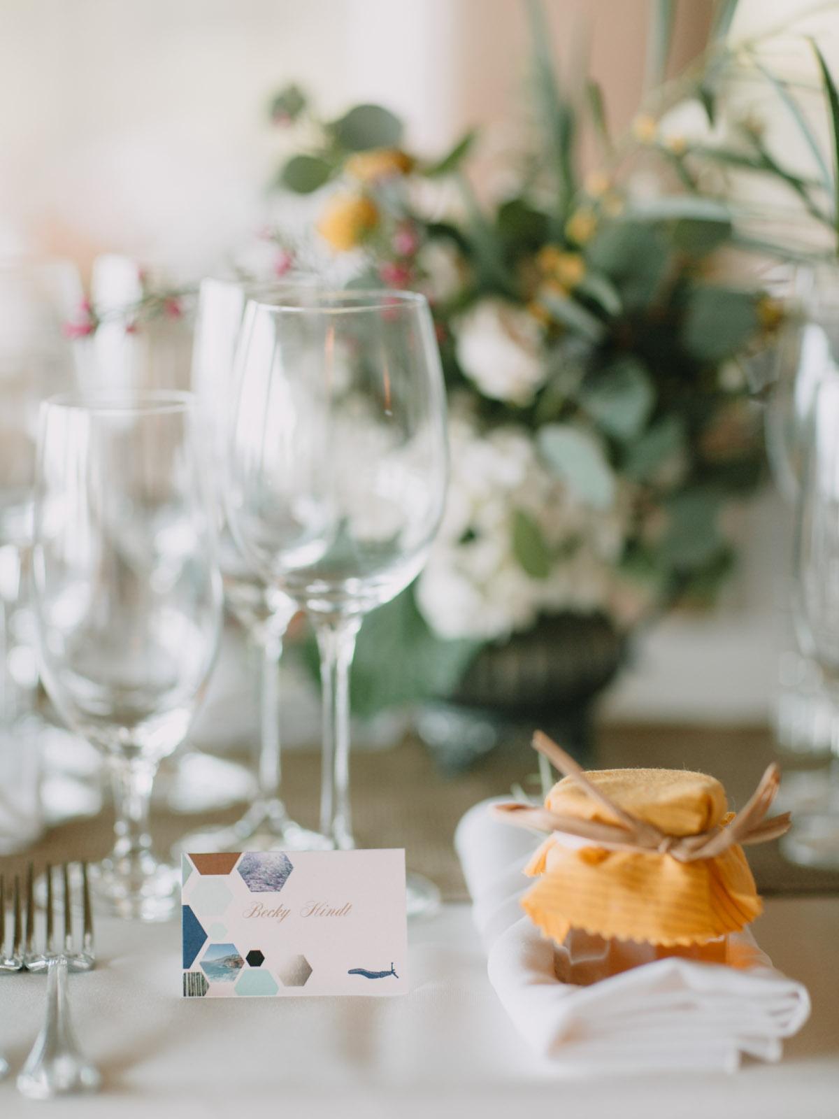 Palos Verdes Estates Wedding Photographer-034.jpg