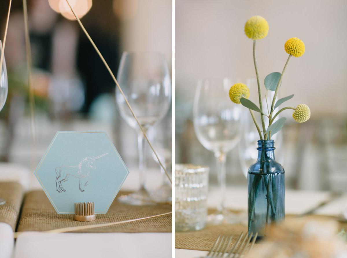 Palos Verdes Estates Wedding Photographer-036.jpg