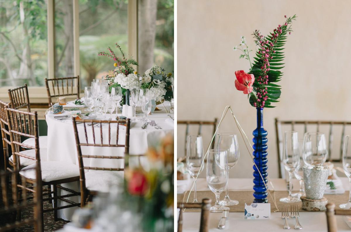 Palos Verdes Estates Wedding Photographer-035.jpg