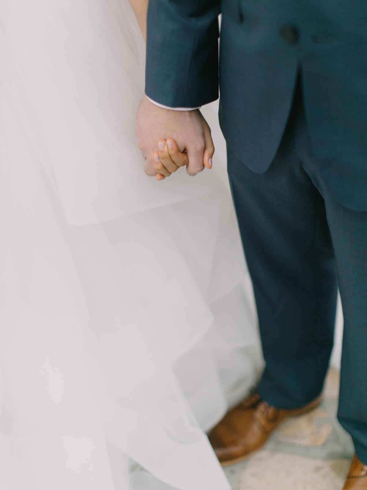Palos Verdes Estates Wedding Photographer-037.jpg