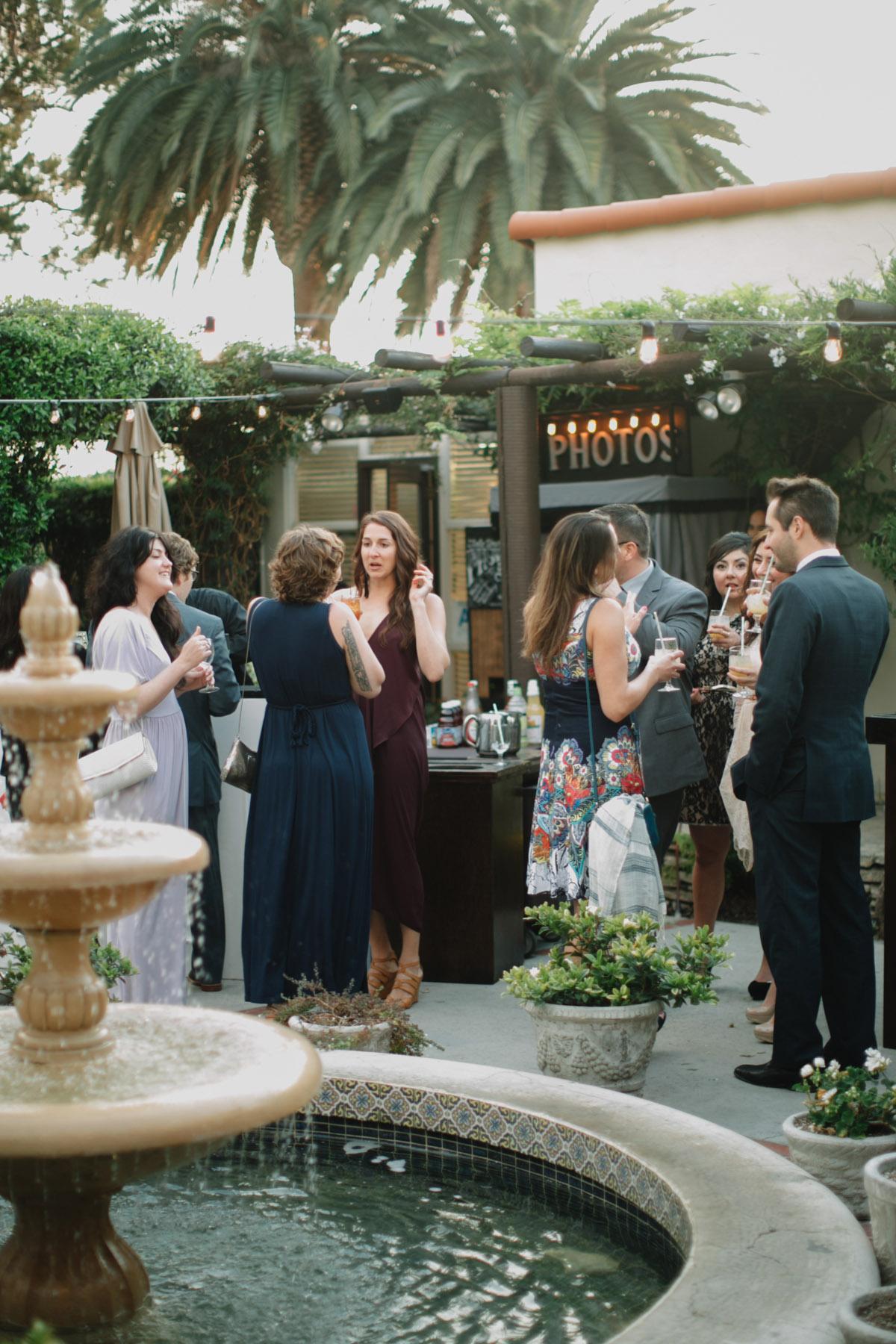 Palos Verdes Estates Wedding Photographer-038.jpg