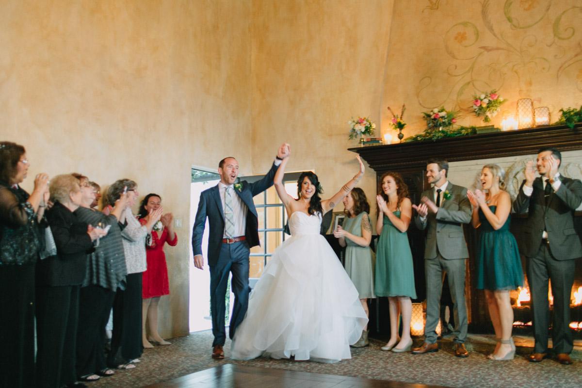 Palos Verdes Estates Wedding Photographer-042.jpg