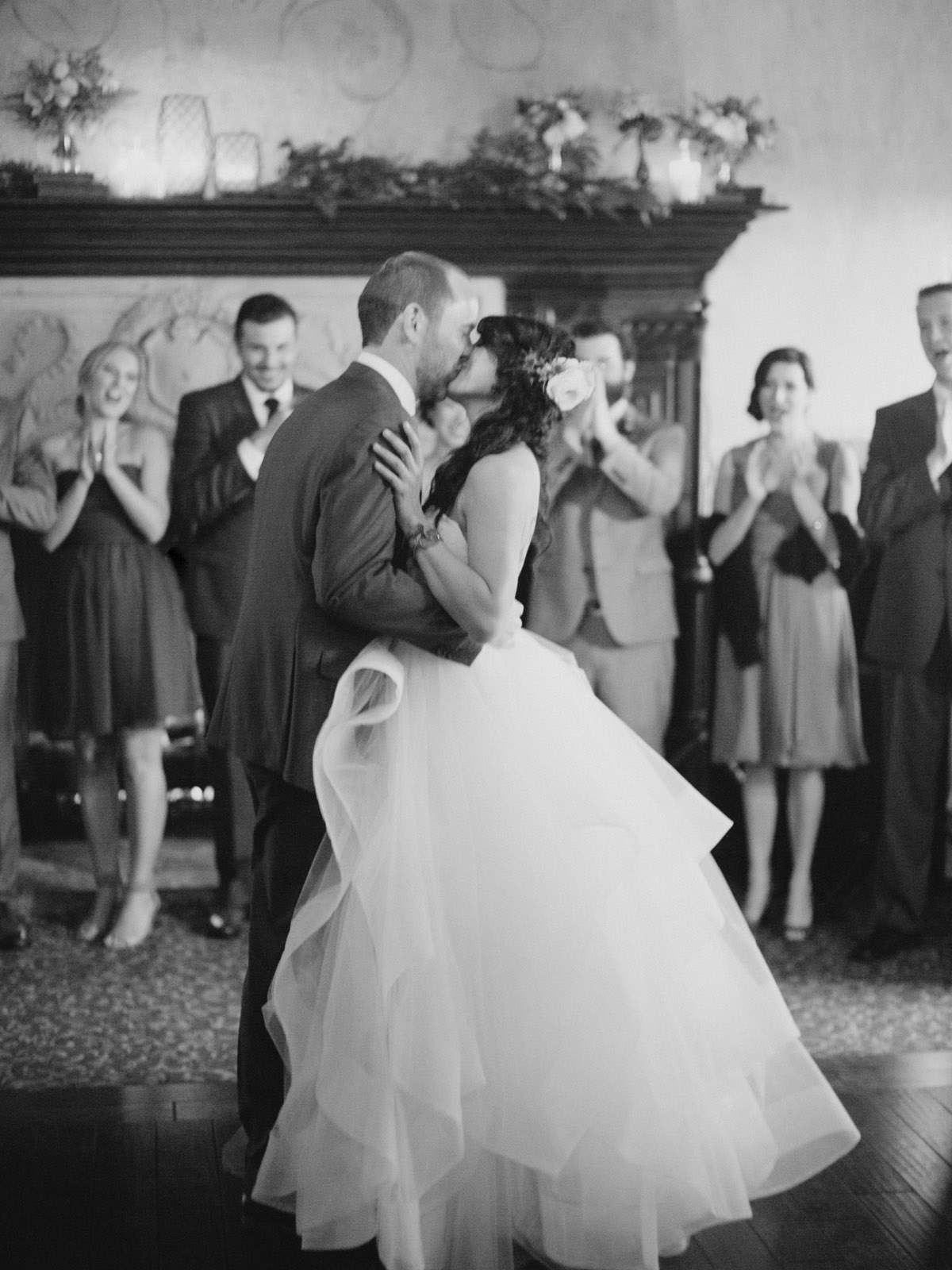 Palos Verdes Estates Wedding Photographer-044.jpg