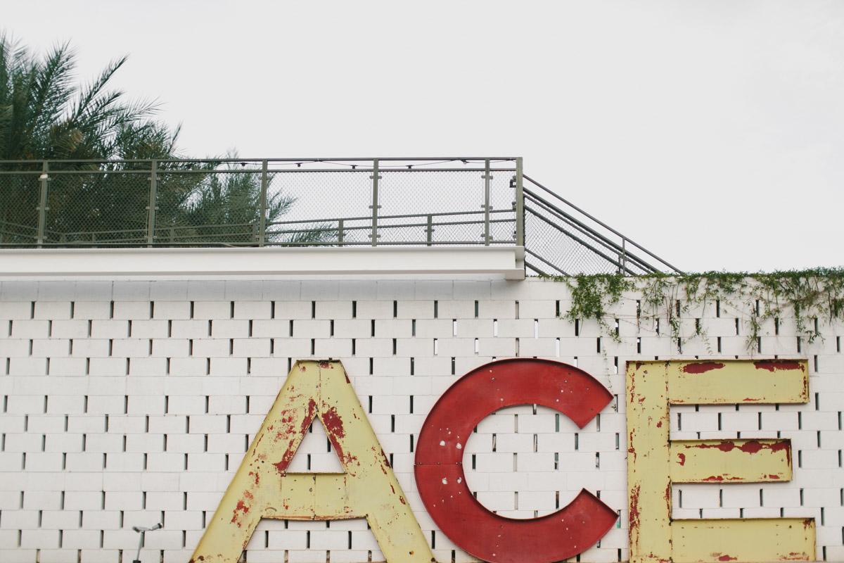 Ace Hotel and Swim Club Palm Springs Wedding Photography-001.jpg