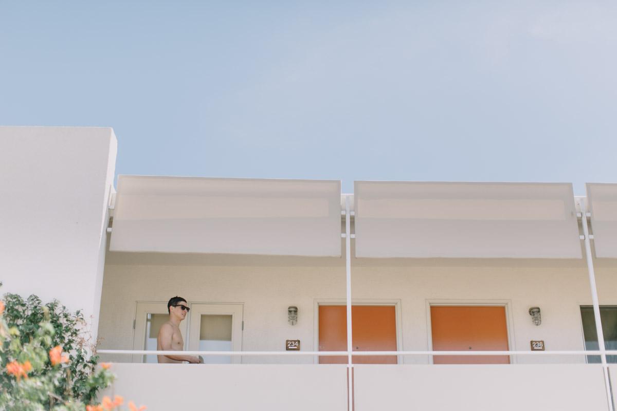 Ace Hotel and Swim Club Palm Springs Wedding Photography-013.jpg