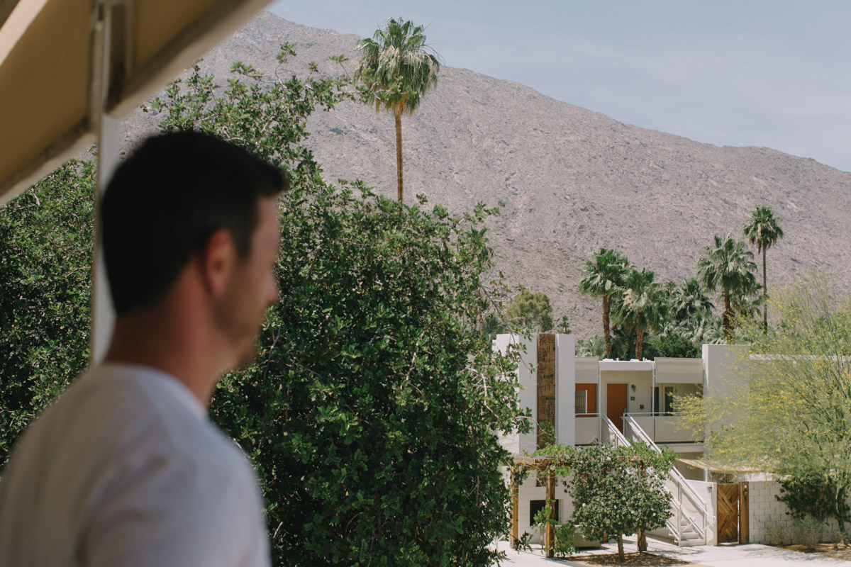 Ace Hotel and Swim Club Palm Springs Wedding Photography-012.jpg