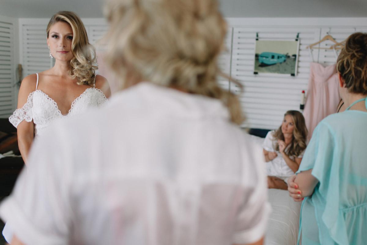 Ace Hotel and Swim Club Palm Springs Wedding Photography-017.jpg