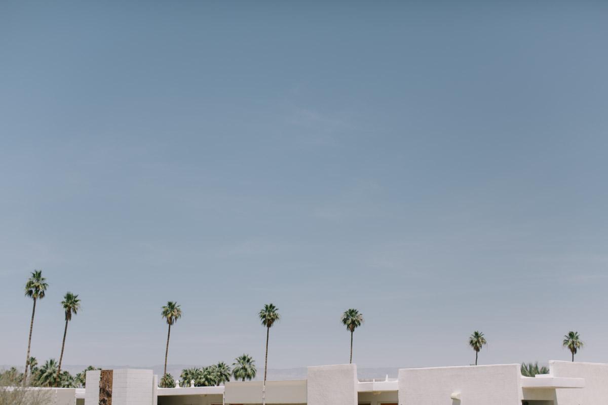 Ace Hotel and Swim Club Palm Springs Wedding Photography-019.jpg