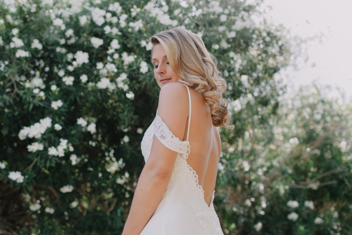 Ace Hotel and Swim Club Palm Springs Wedding Photography-023.jpg