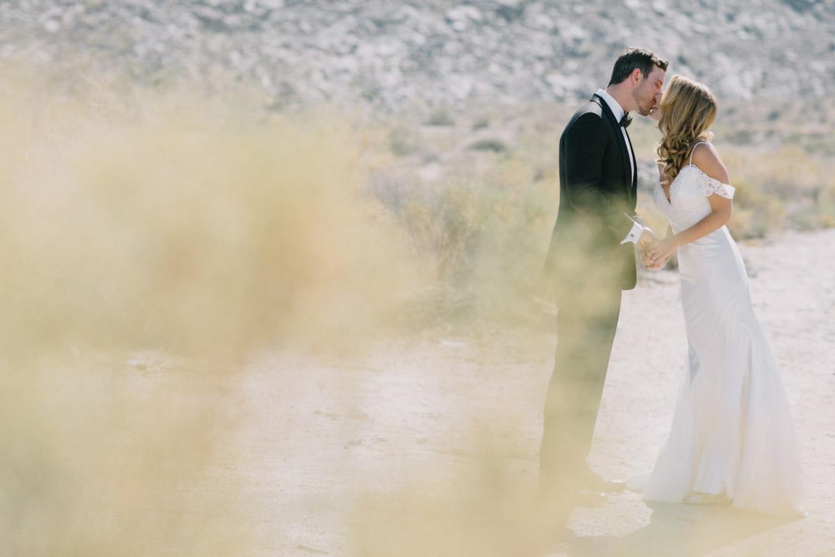 Ace Hotel and Swim Club Palm Springs Wedding Photography-025.jpg