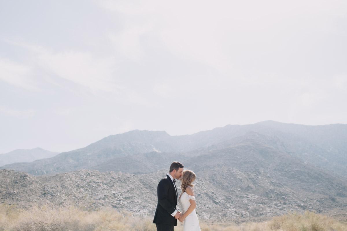 Ace Hotel and Swim Club Palm Springs Wedding Photography-026.jpg