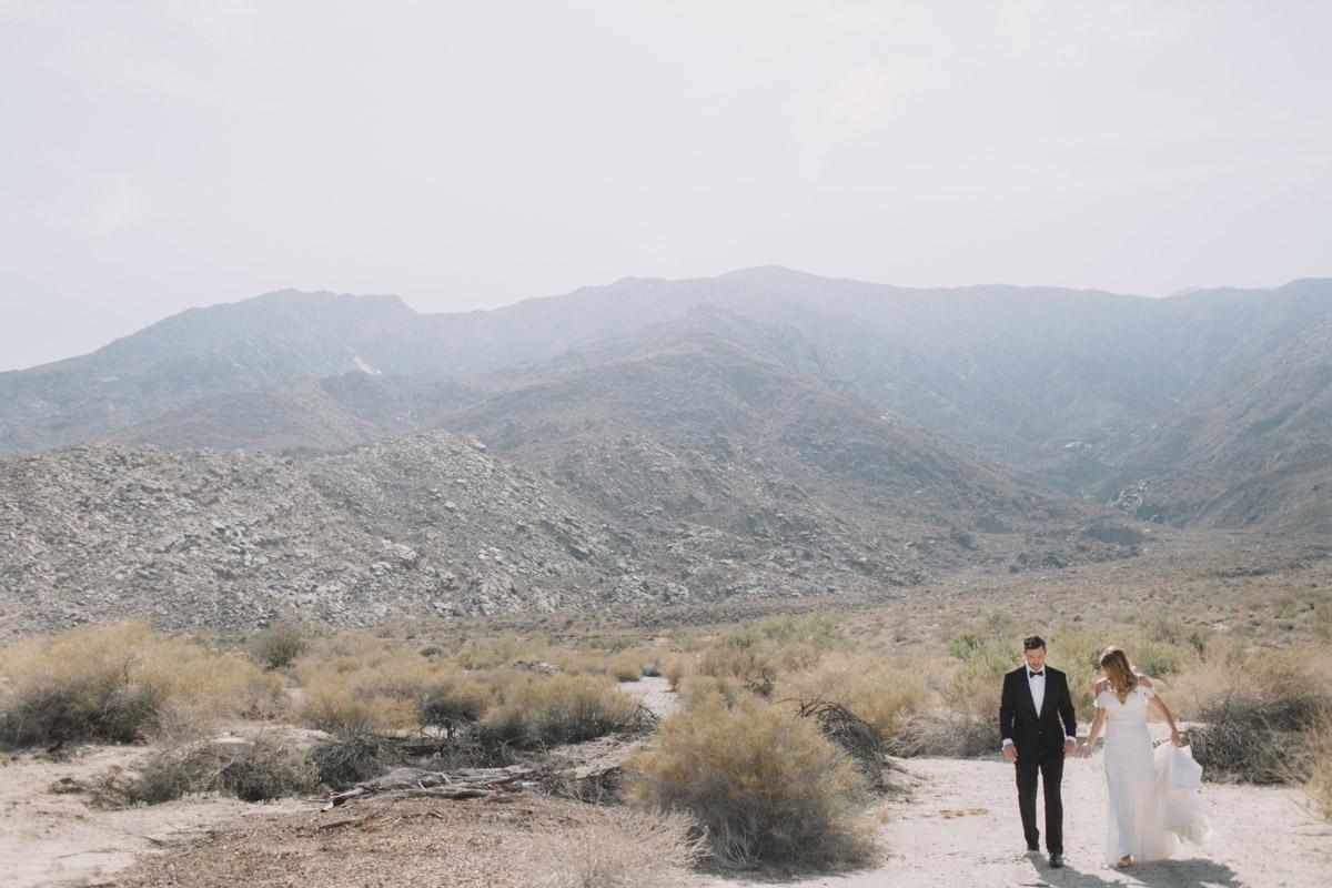 Ace Hotel and Swim Club Palm Springs Wedding Photography-028.jpg