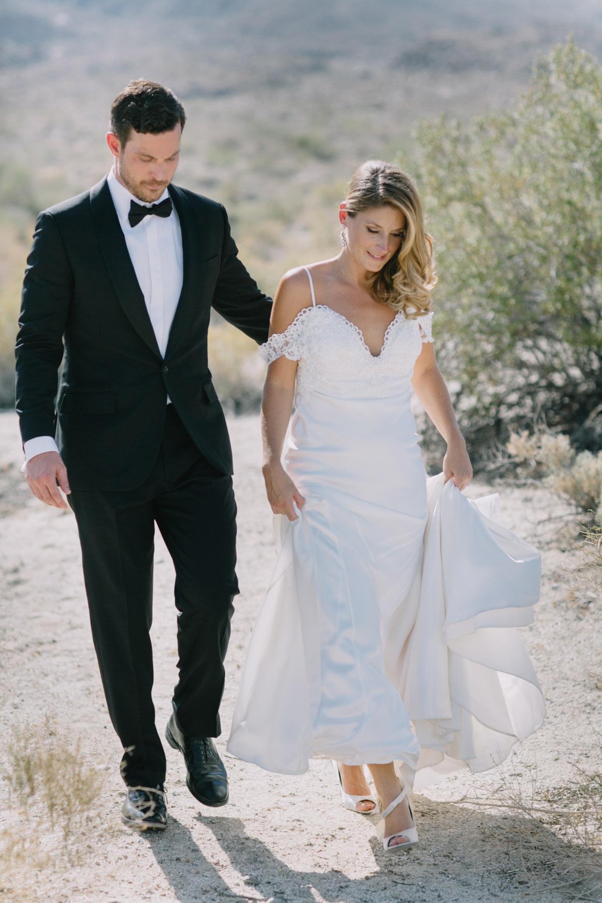 Ace Hotel and Swim Club Palm Springs Wedding Photography-029.jpg