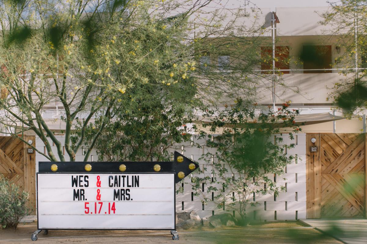 Ace Hotel and Swim Club Palm Springs Wedding Photography-032.jpg
