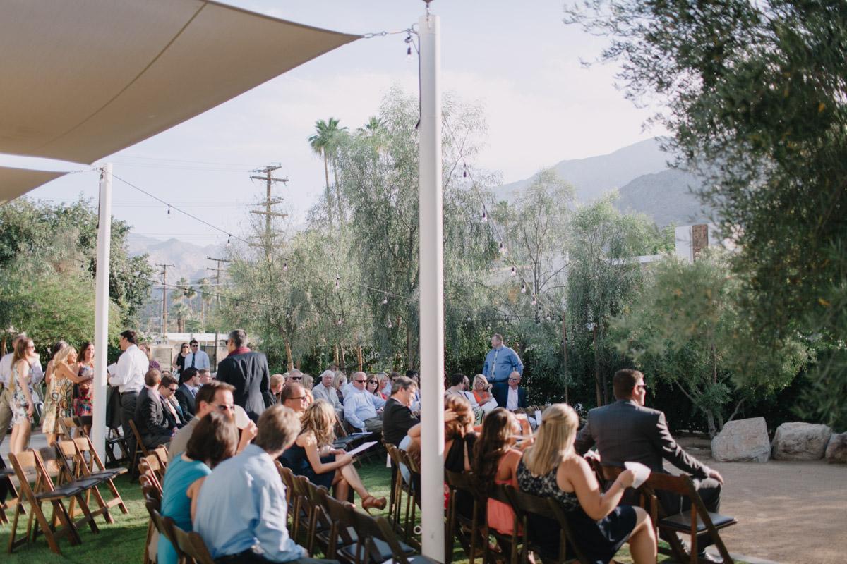 Ace Hotel and Swim Club Palm Springs Wedding Photography-034.jpg