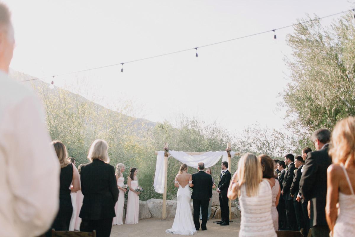 Ace Hotel and Swim Club Palm Springs Wedding Photography-035.jpg