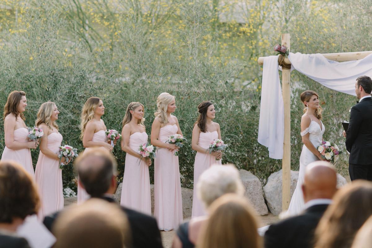 Ace Hotel and Swim Club Palm Springs Wedding Photography-037.jpg