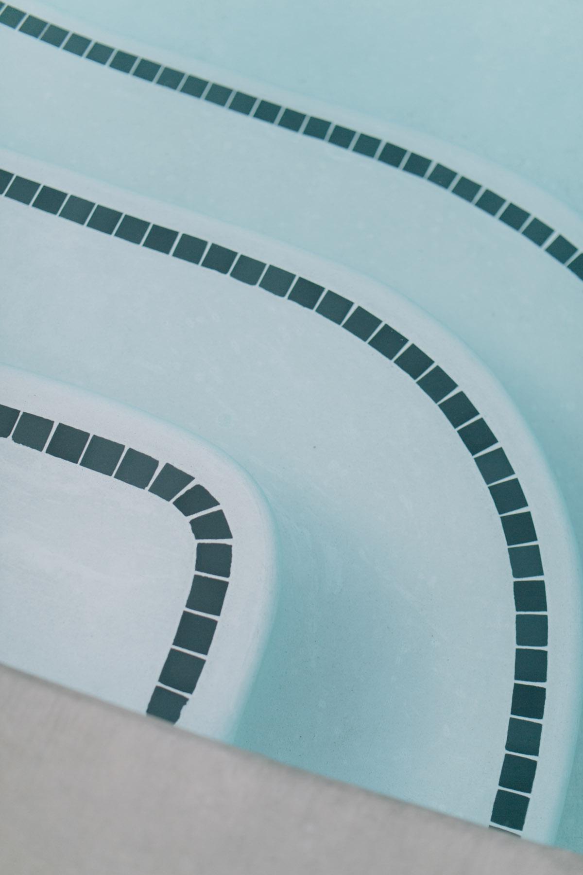 Ace Hotel and Swim Club Palm Springs Wedding Photography-041.jpg