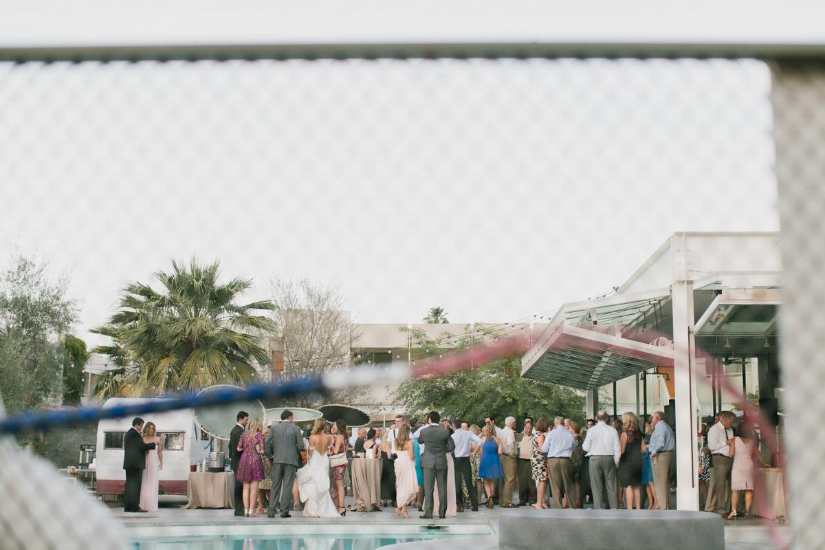 Ace Hotel and Swim Club Palm Springs Wedding Photography-042.jpg