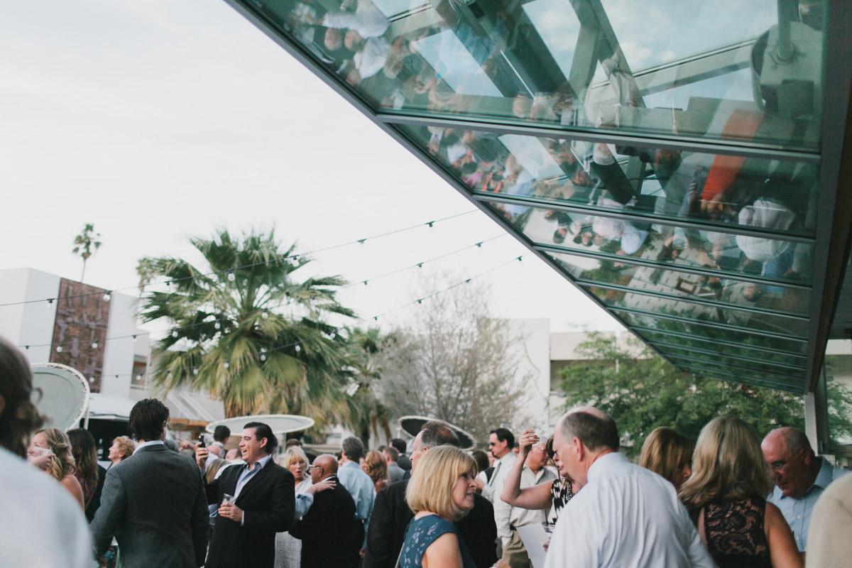 Ace Hotel and Swim Club Palm Springs Wedding Photography-047.jpg
