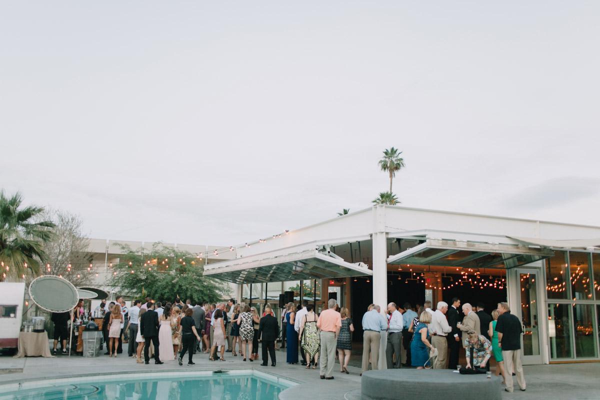 Ace Hotel and Swim Club Palm Springs Wedding Photography-049.jpg