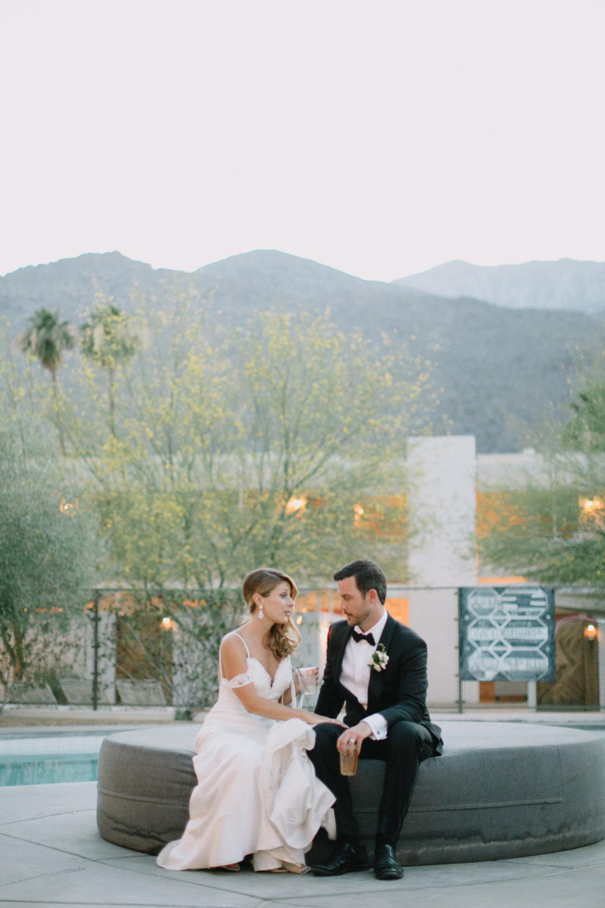 Ace Hotel and Swim Club Palm Springs Wedding Photography-050.jpg