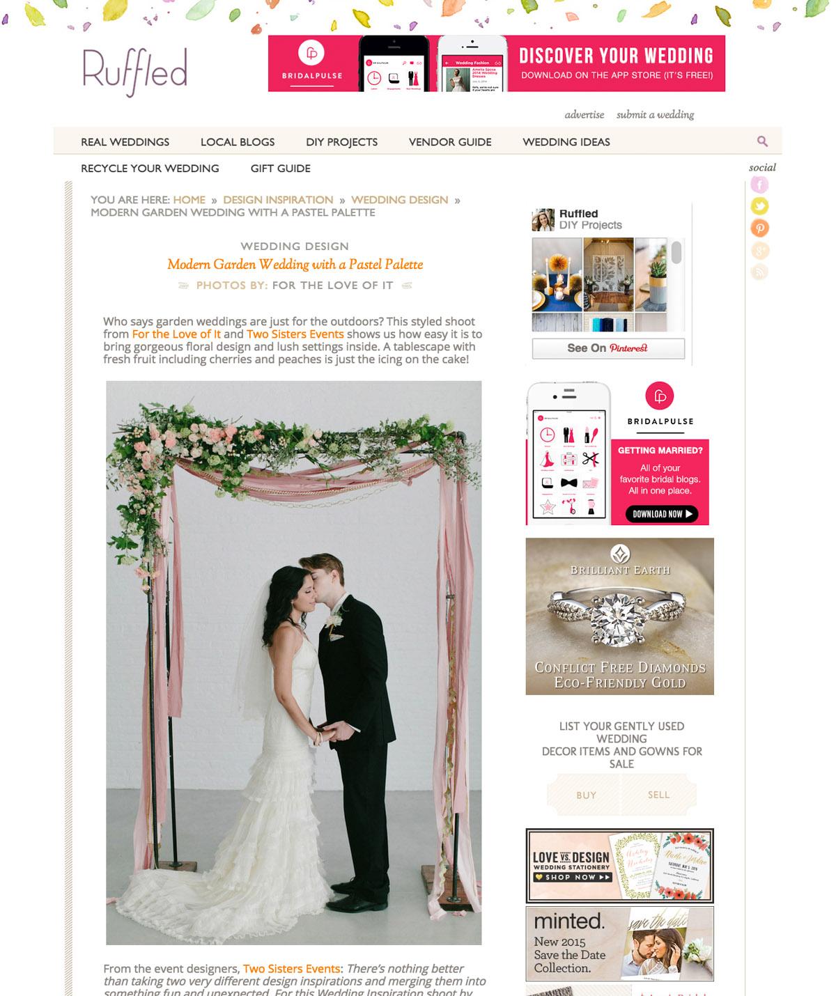 Ruffled Blog wedding feature of Chez Chicago-001.jpg