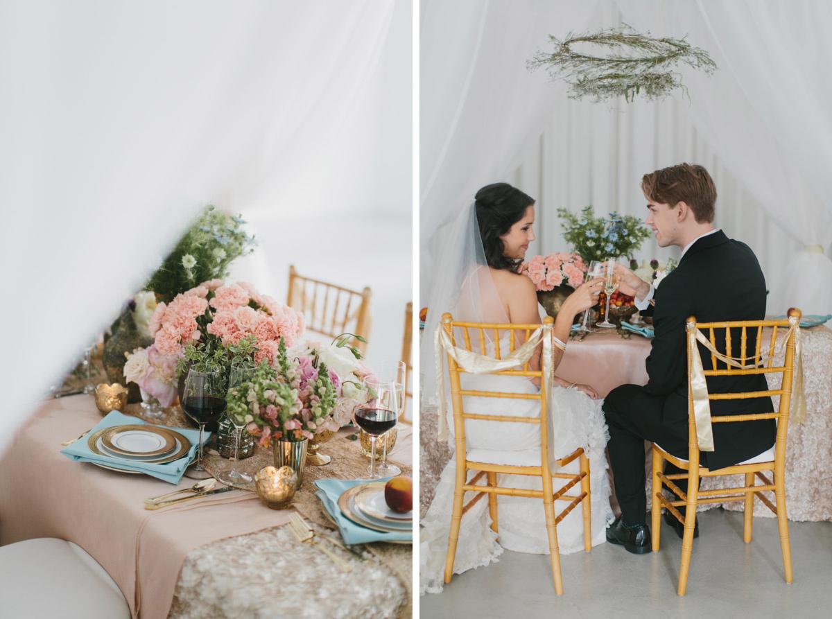 Chez Chicago Wedding Photography-004.jpg