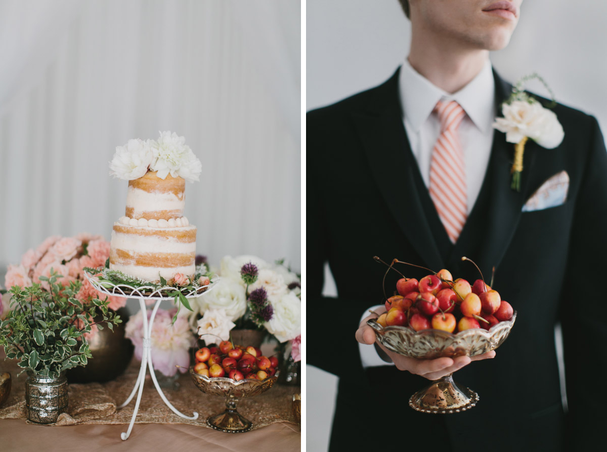 Chez Chicago Wedding Photography-005.jpg
