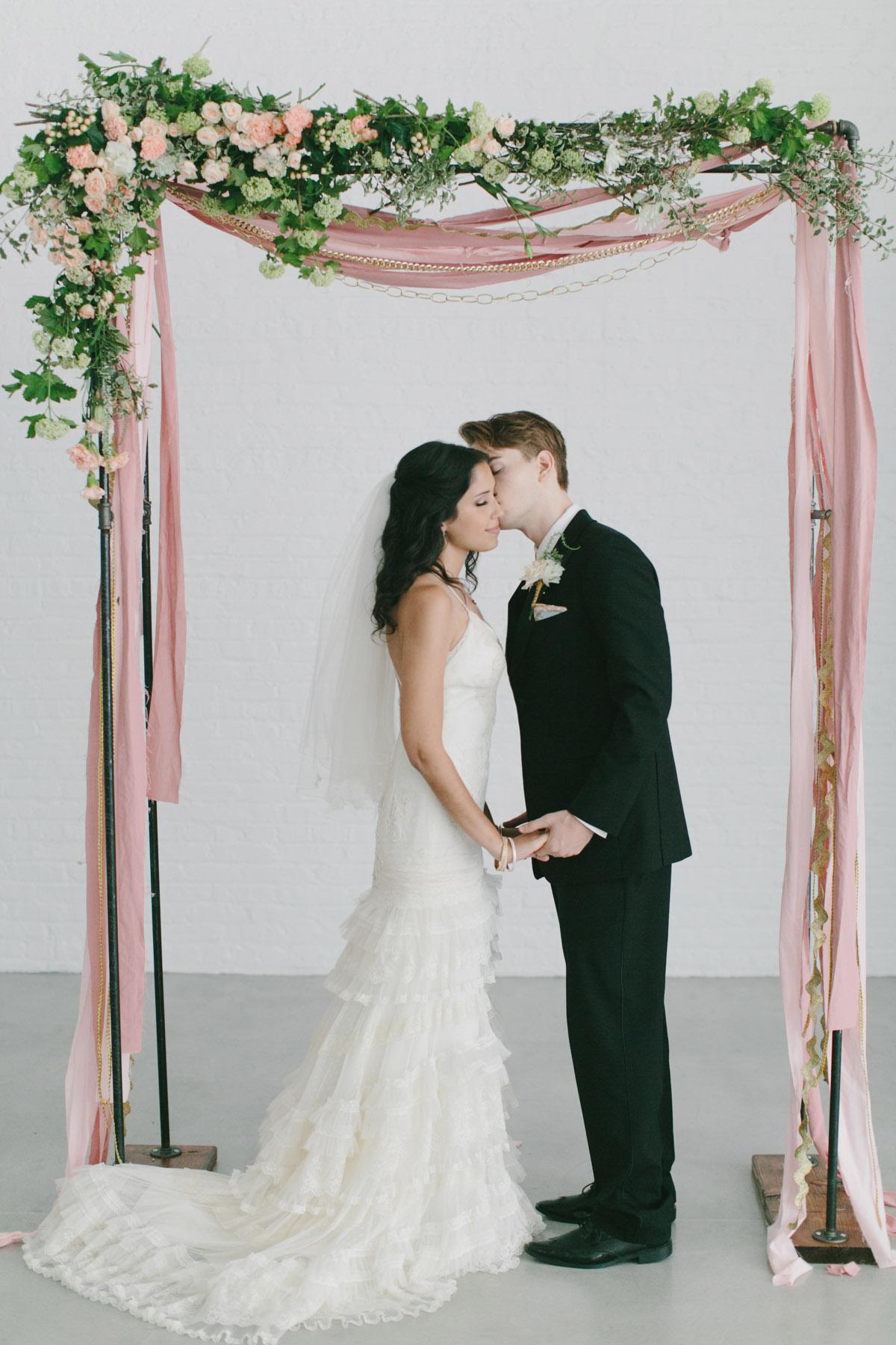 Chez Chicago Wedding Photography-006.jpg