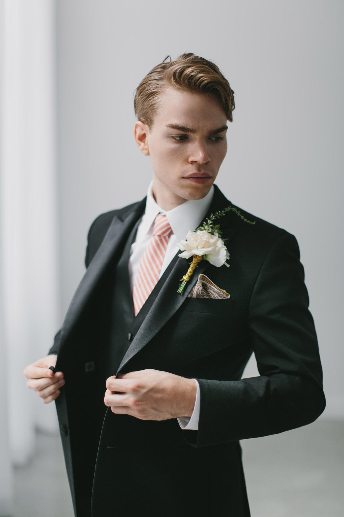 Chez Chicago Wedding Photography-008.jpg