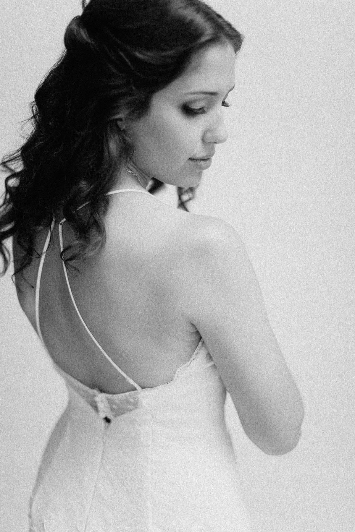 Chez Chicago Wedding Photography-007.jpg