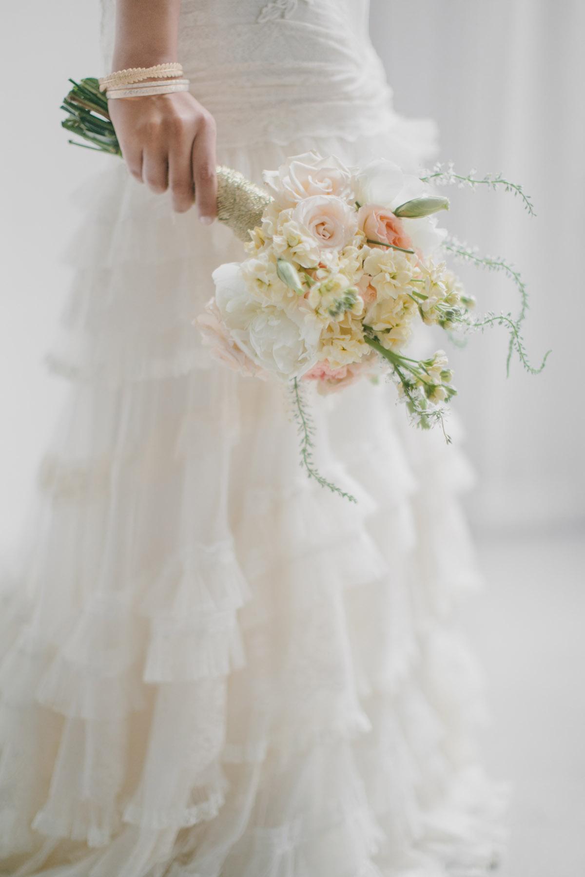 Chez Chicago Wedding Photography-016.jpg