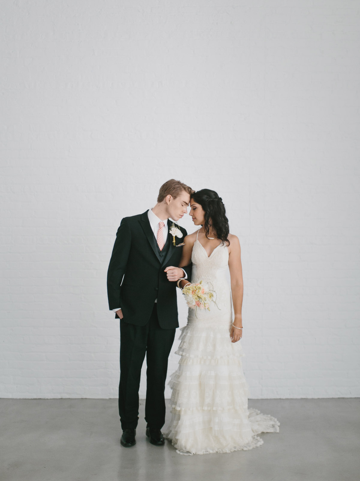 Chez Chicago Wedding Photography-018.jpg