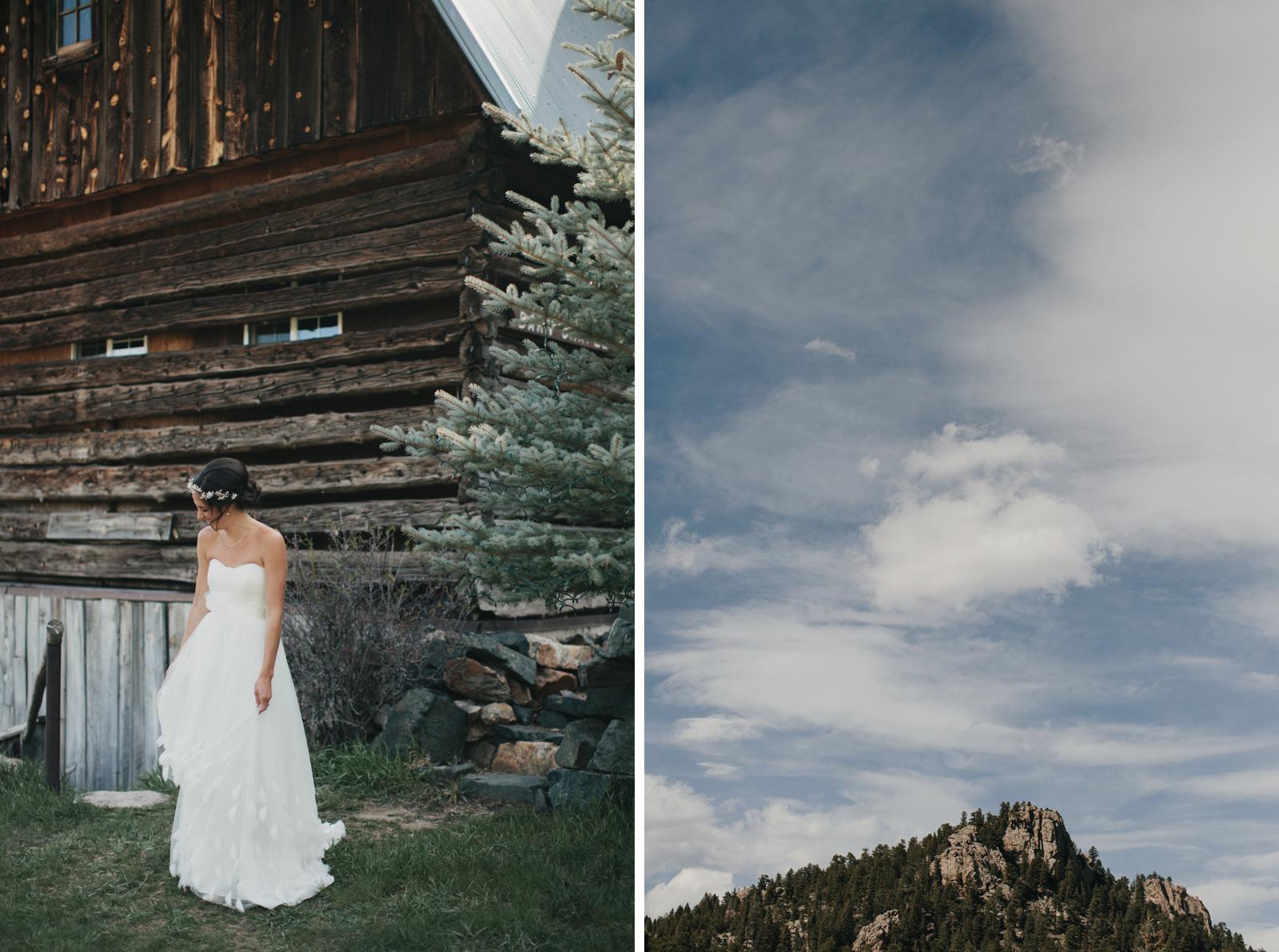 Denver Colorado Wedding Photographer-001.jpg