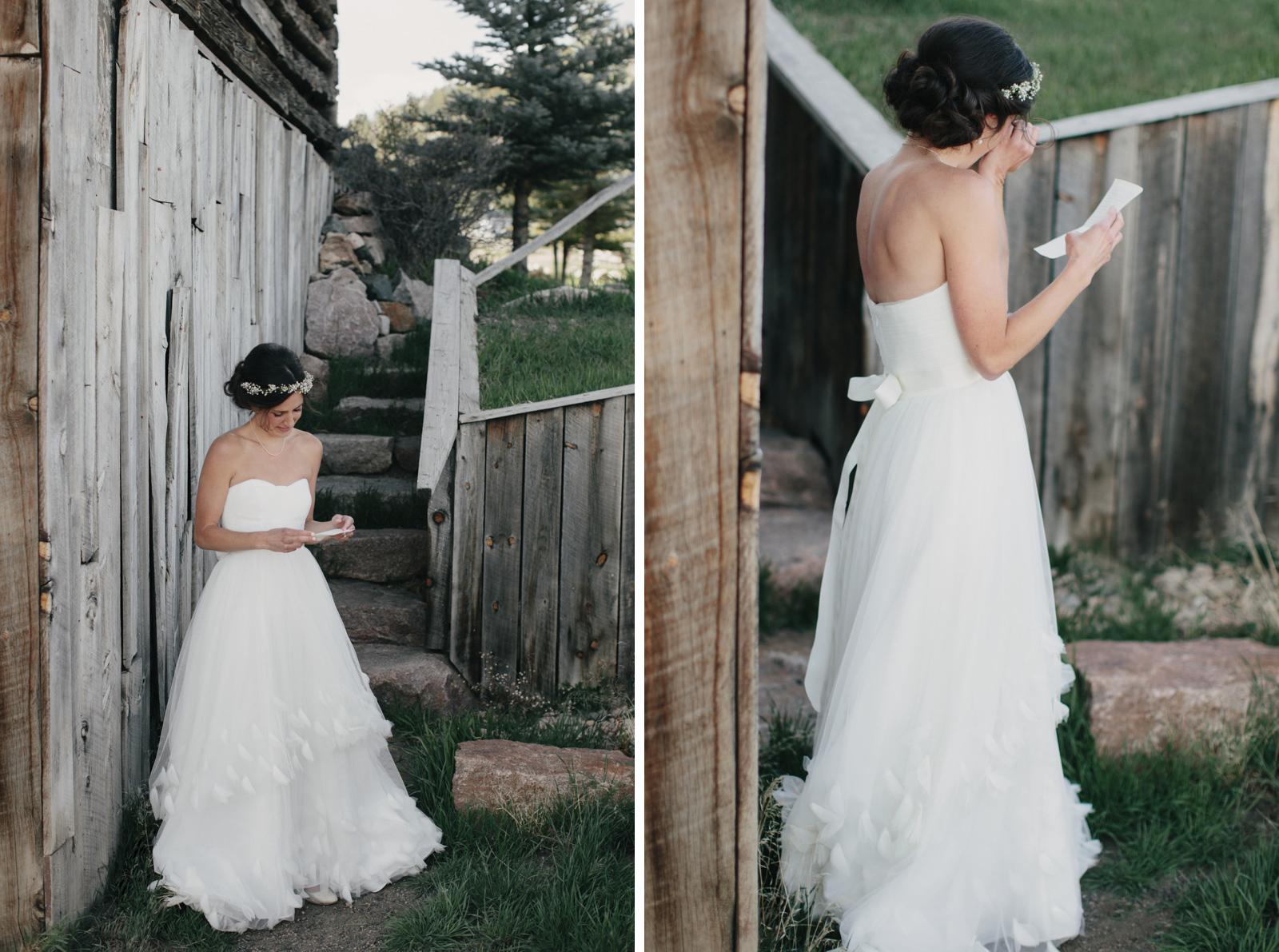 Denver Colorado Wedding Photographer-002.jpg