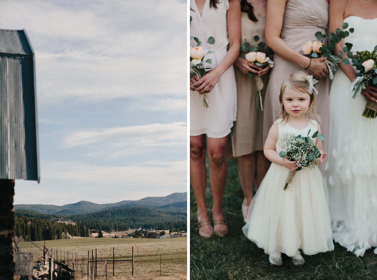 Denver Colorado Wedding Photographer-003.jpg