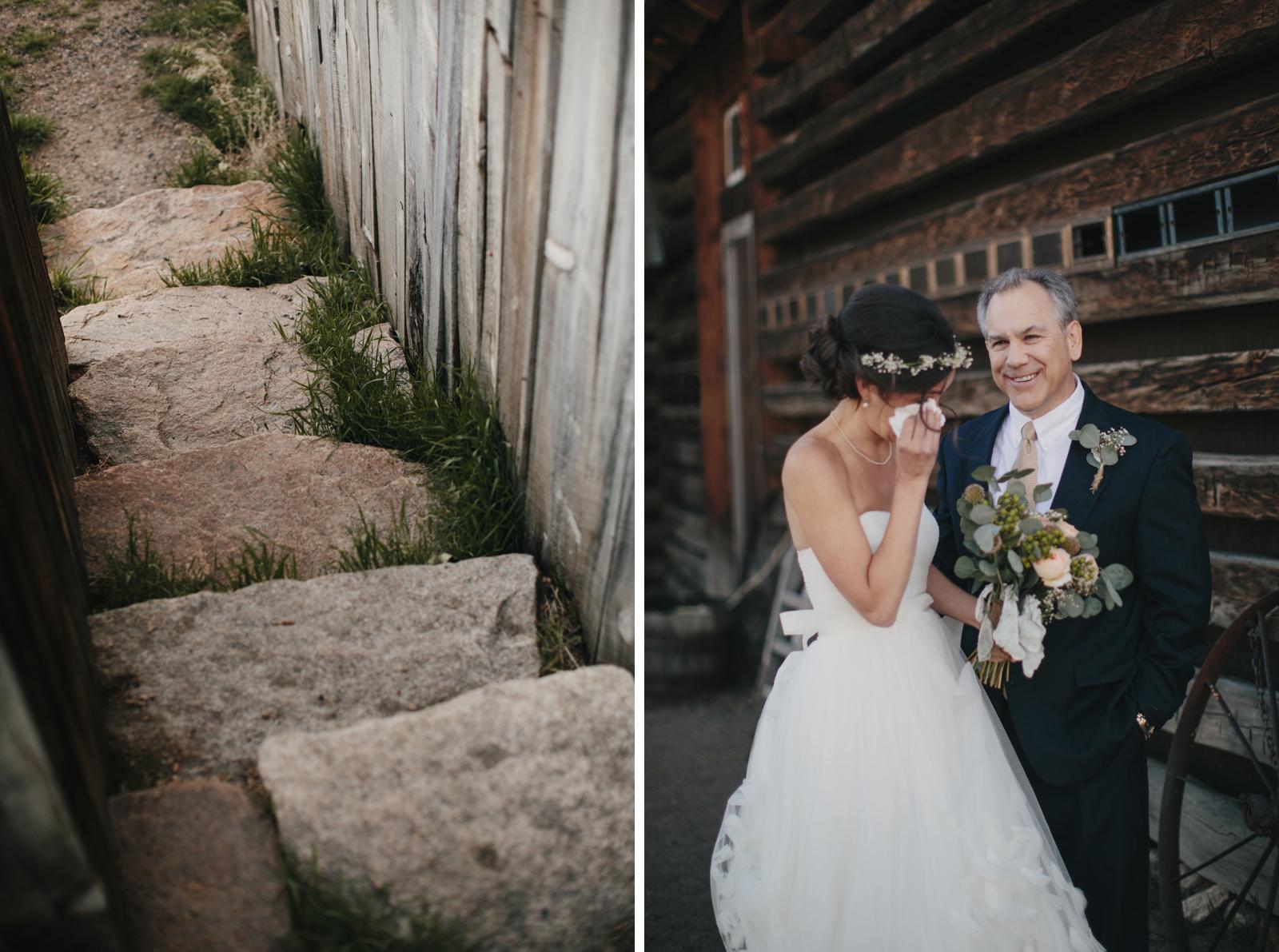 Denver Colorado Wedding Photographer-004.jpg