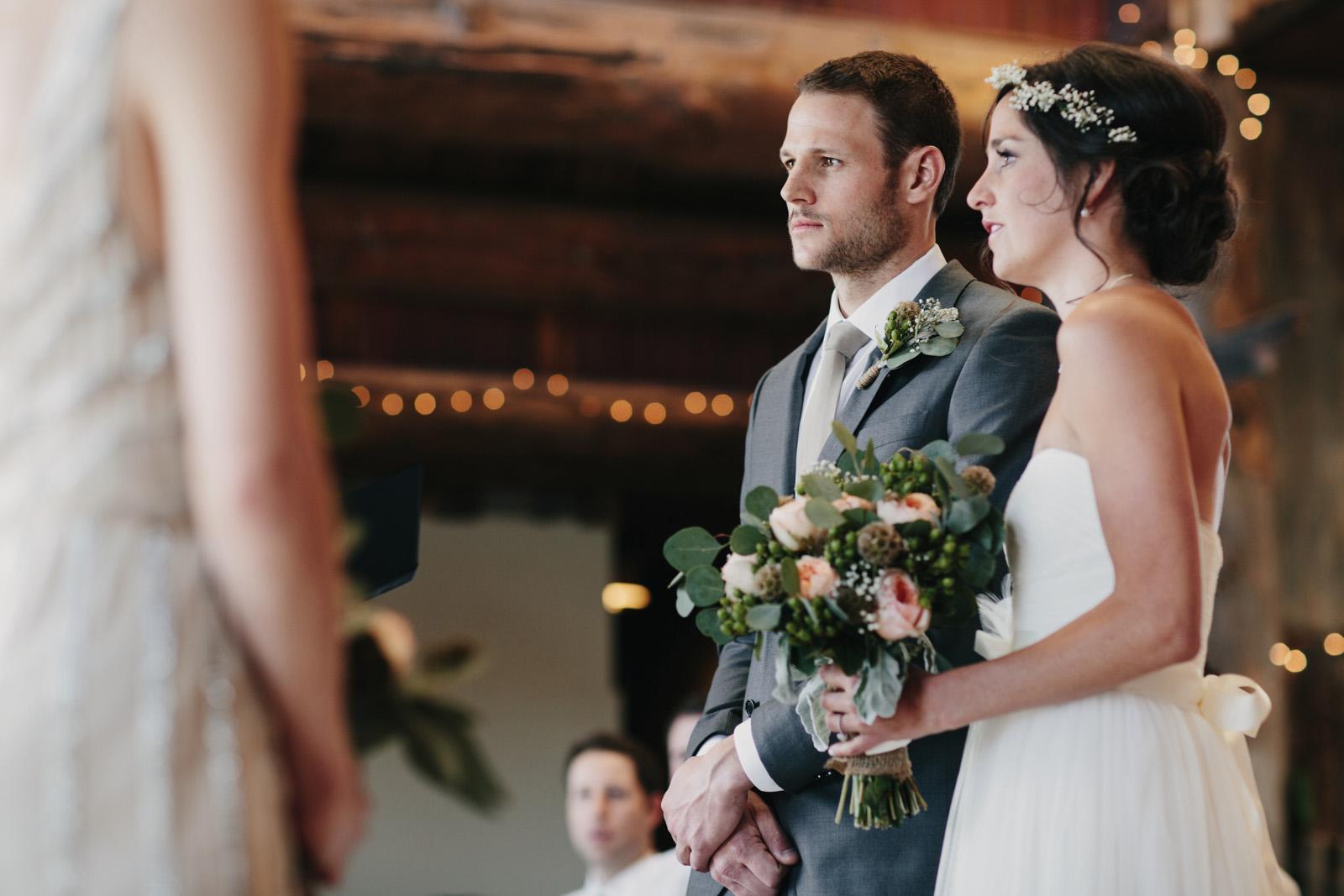 Denver Colorado Wedding Photographer-005.jpg
