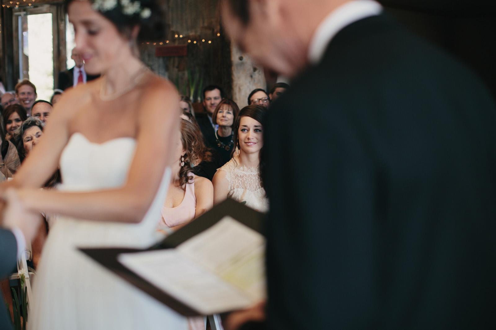 Denver Colorado Wedding Photographer-007.jpg