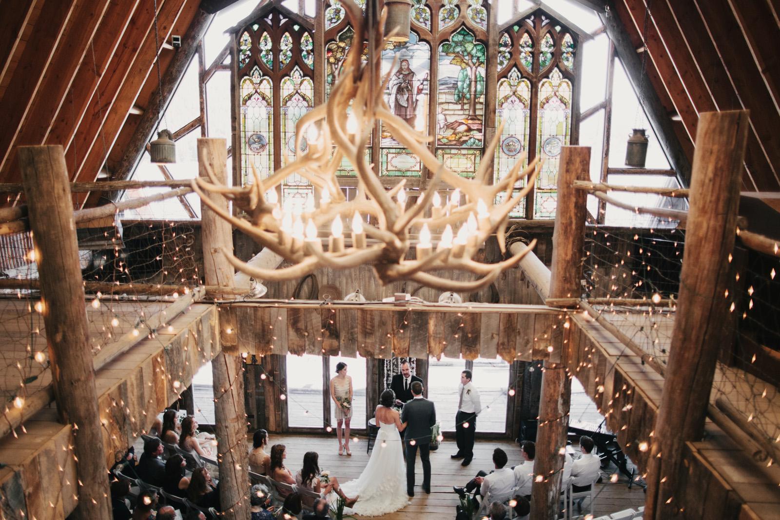 Denver Colorado Wedding Photographer-006.jpg