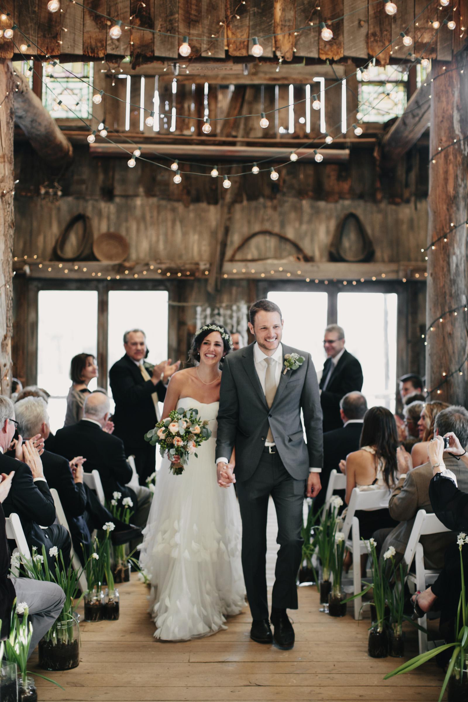 Denver Colorado Wedding Photographer-008.jpg