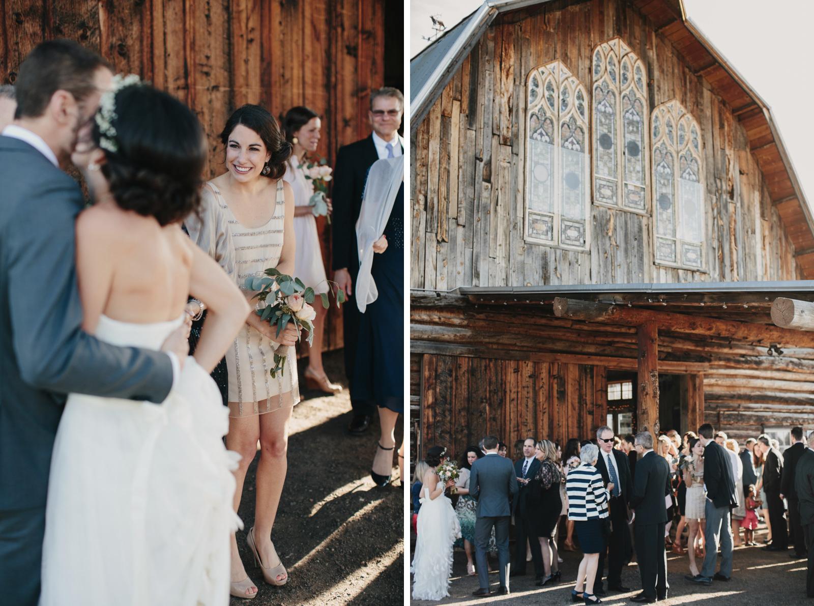Denver Colorado Wedding Photographer-009.jpg