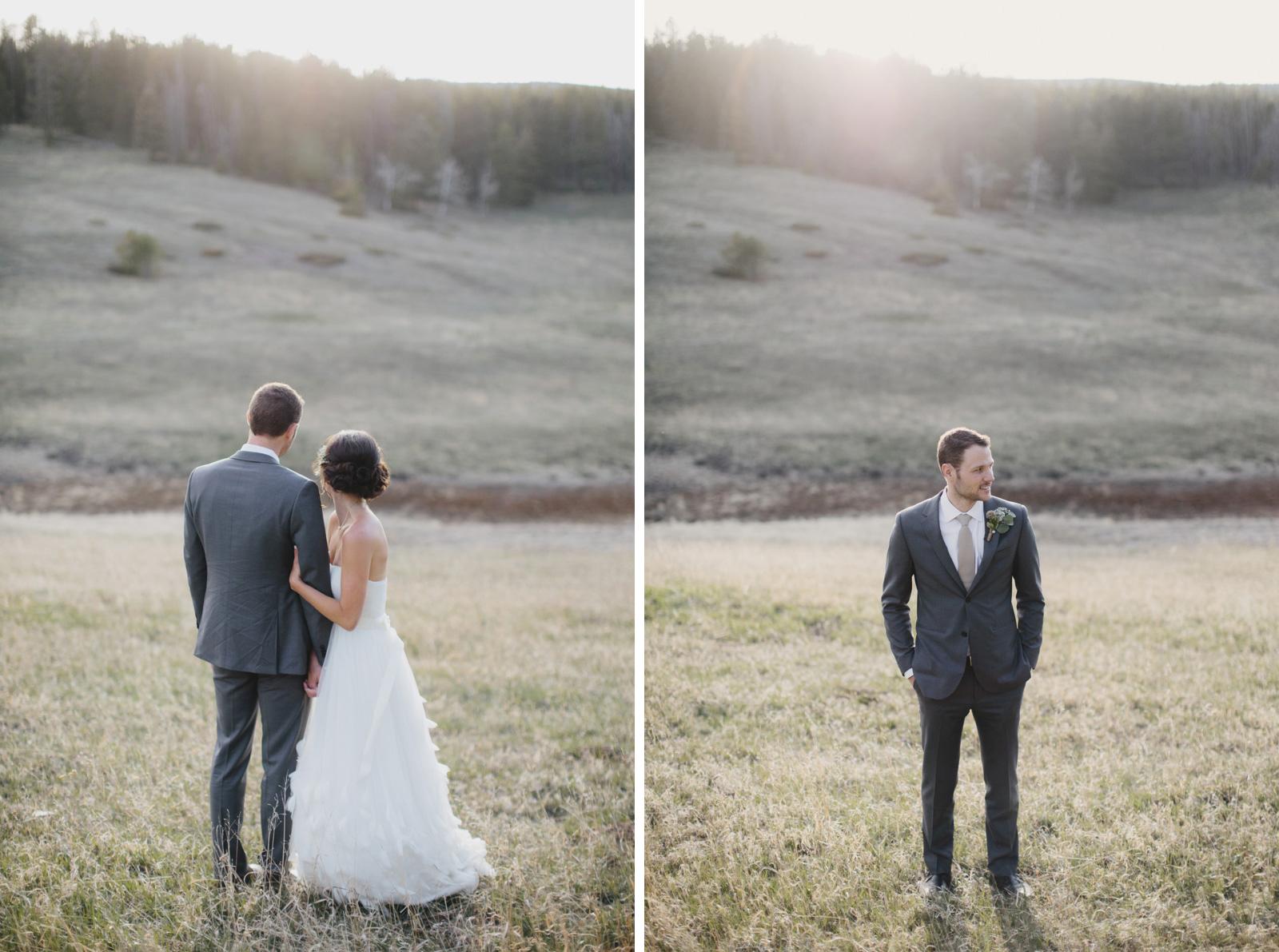 Denver Colorado Wedding Photographer-011.jpg